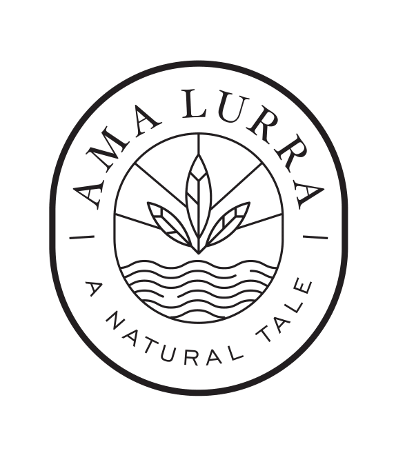 AMA LURRA , אמה לורה