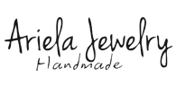 ARIELA JEWELRY - תכשיטי אריאלה