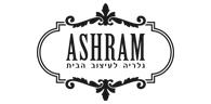 ASHRAM - אשראם