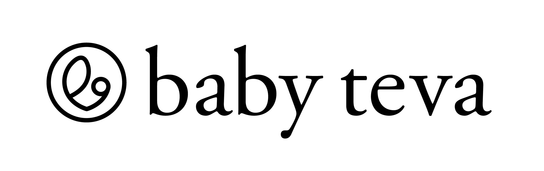 BABY TEVA, בייבי טבע