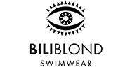 biliblond, ביליבלונד