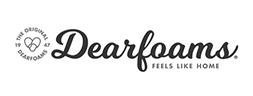 DEARFOAMS - דירפומס