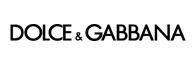 DOLCE & GABBANA - דולצ'ה וגאבנה