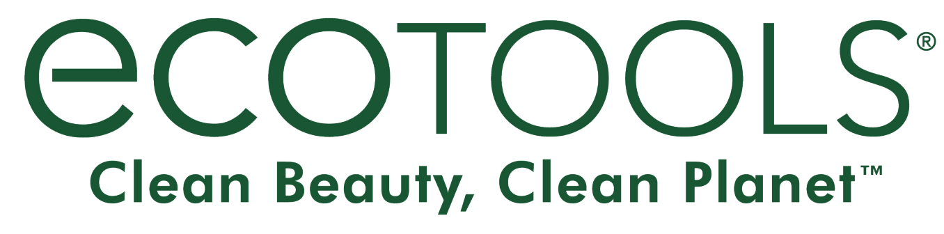 eco tools - אקו טולס