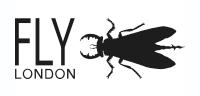 FLY LONDON - פליי לונדון