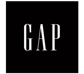 GAP, גאפ