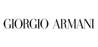 GIORGIO ARMANI - ג'ורג'יו ארמני