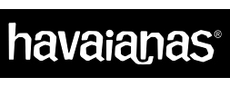 HAVAIANAS, הוויאנס