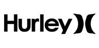 HURLEY