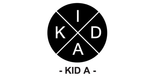 KID A, קיד איי