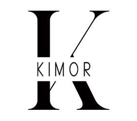 KIMOR X TERMINAL X