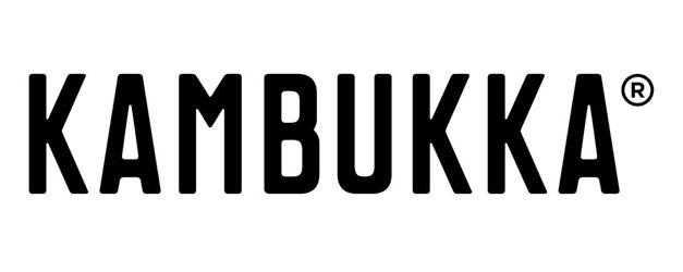 KAMBUKKA - קמבוקה