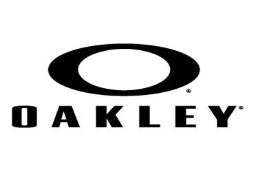 OAKLEY, אוקלי