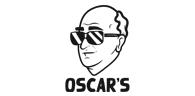 OSCARS - אוסקרס