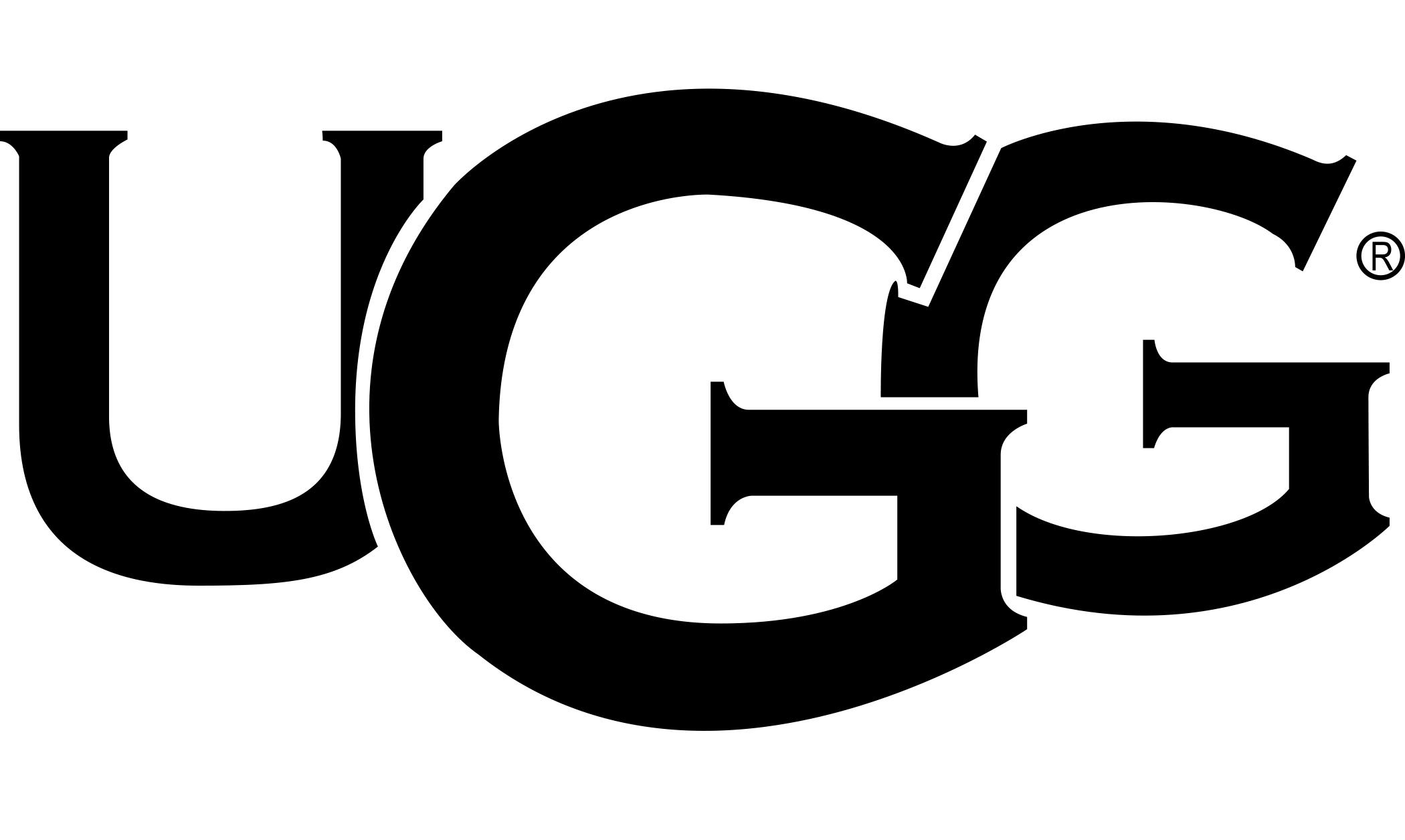UGG, האג
