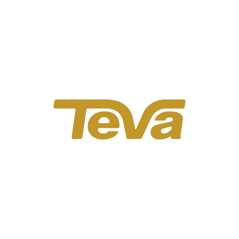 TEVA, טבע