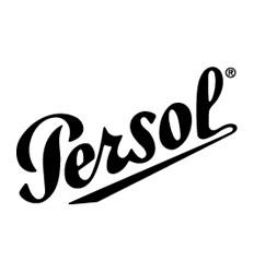 PERSOL, פרסול
