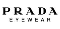 PRADA EYEWEAR - פראדה