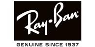 RAY-BAN - ריי-באן