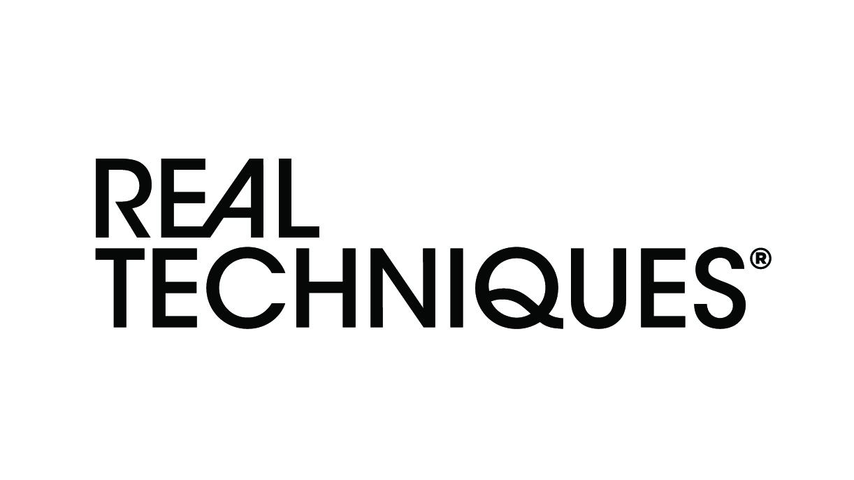 ריל טכניקס – REAL TECHNIQUES