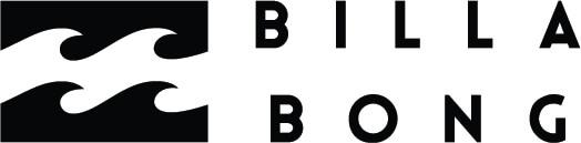 brand: billabong