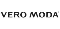 ורו מודה - VERO MODA