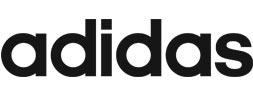brand: adidas