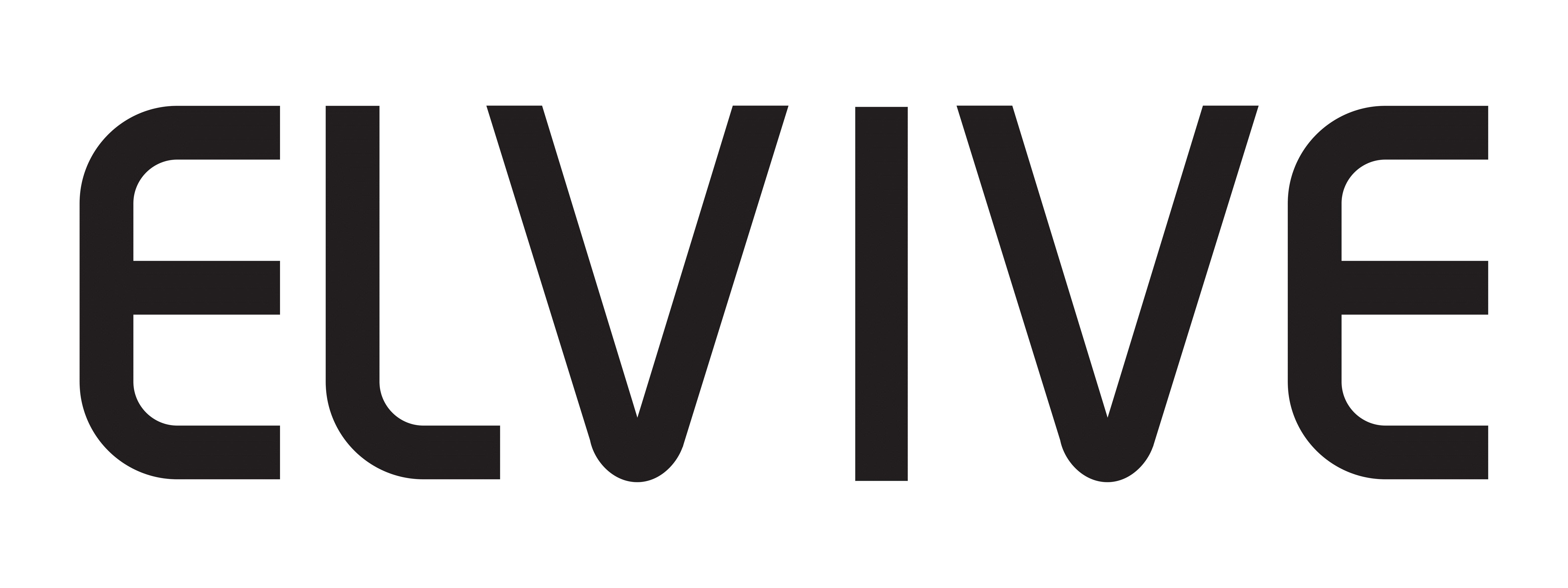 ELVIV