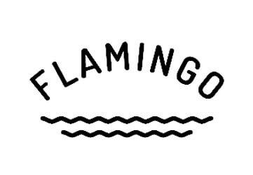 FLAMINGO, פלמינגו