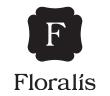 FLORALIS, פלורליס
