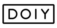 DOIY - דואי
