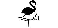 Lili Bikini, לילי ביקיני