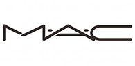 mac - מאק