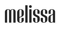 MELISSA, מליסה