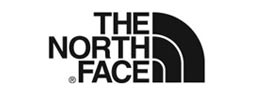 THE NORTH FACE, נורט פייס