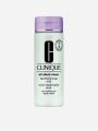 סבון פנים נוזלי לעור מעורב MILDסבון פנים נוזלי לעור מעורב MILD של CLINIQUE image №1