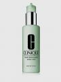 סבון פנים נוזלי לעור יבש ויבש מאוד EXTRA MILDסבון פנים נוזלי לעור יבש ויבש מאוד EXTRA MILD של CLINIQUE image №1