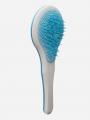 מברשת אלגנט לשיער מלאמברשת אלגנט לשיער מלא של MICHEL MERCIER image №4