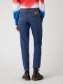 ג'ינס בגזרה גבוהה Momג'ינס בגזרה גבוהה Mom של WRANGLER image №3