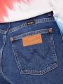 ג'ינס בגזרה גבוהה Momג'ינס בגזרה גבוהה Mom של WRANGLER image №4