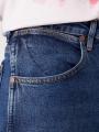 ג'ינס בגזרה גבוהה Momג'ינס בגזרה גבוהה Mom של WRANGLER image №5