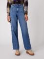 ג'ינס בגזרה גבוהה Relaxed Momג'ינס בגזרה גבוהה Relaxed Mom של WRANGLER image №2