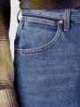 ג'ינס בגזרה גבוהה Relaxed Momג'ינס בגזרה גבוהה Relaxed Mom של WRANGLER image №4