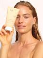 סבון רחצה לניקוי הגוף Purify Bodyסבון רחצה לניקוי הגוף Purify Body של FRÉ image №4