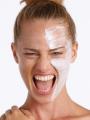סבון ניקוי לפנים עם פילינג גרגירים עדין Purify Meסבון ניקוי לפנים עם פילינג גרגירים עדין Purify Me של FRÉ image №3
