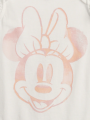 בגד גוף קצר עם הדפס מיני מאוס ומלמלה / 0-24Mבגד גוף קצר עם הדפס מיני מאוס ומלמלה / 0-24M של GAP image №3