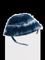 כובע באקט בהדפס טאי דאי / בייבי בניםכובע באקט בהדפס טאי דאי / בייבי בנים של GAP image №1