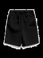 מכנסי ברמודה עם כיסים / בניםמכנסי ברמודה עם כיסים / בנים של GAP image №1