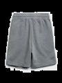 מכנסי ברמודה עם כיסים / בניםמכנסי ברמודה עם כיסים / בנים של GAP image №2