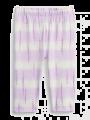טייץ בהדפס טאי דאי / 12M-5Yטייץ בהדפס טאי דאי / 12M-5Y של GAP image №1